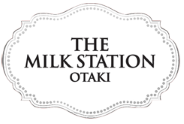 The Milk Station